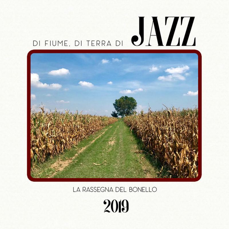 rassegna-jazz-bonello-2019-1